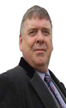Parliamentary Candidate for Poole