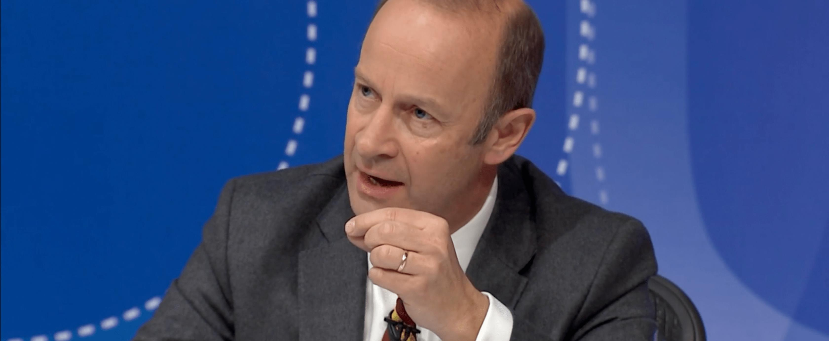 Henry-Bolton-On-Question-Time