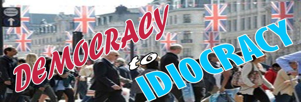 idiocracy2