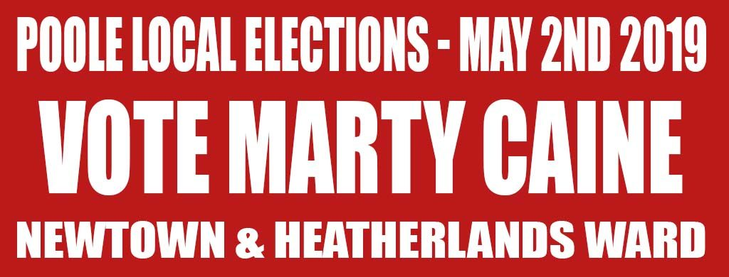 vote marty1